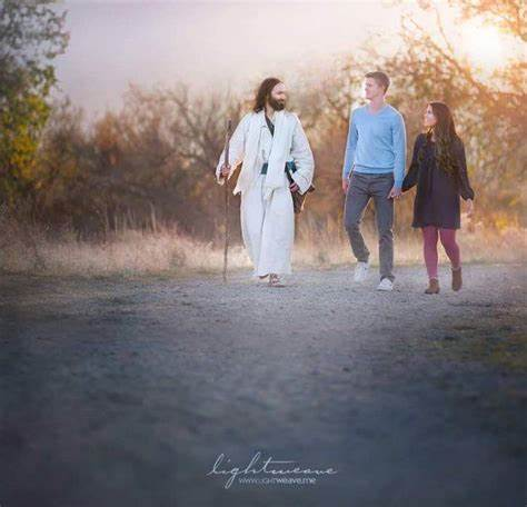 And to Walk Humbly with YourGod
